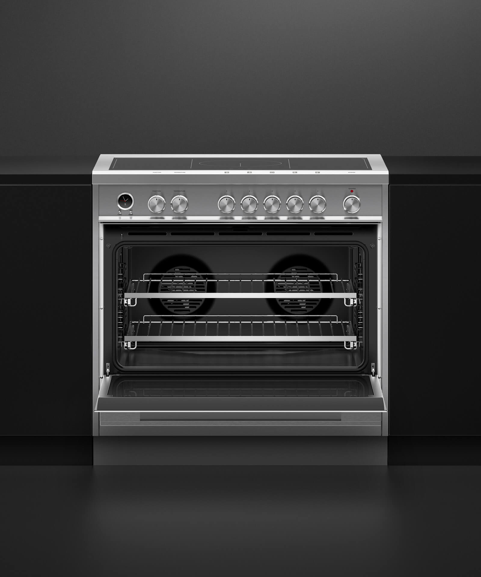 """Model: OR36SDI6X1 