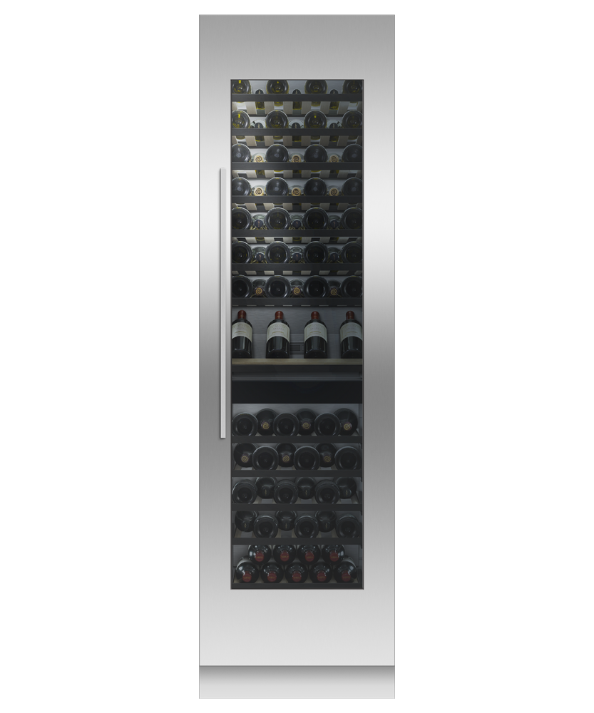 """Model: RS2484VR2K1 