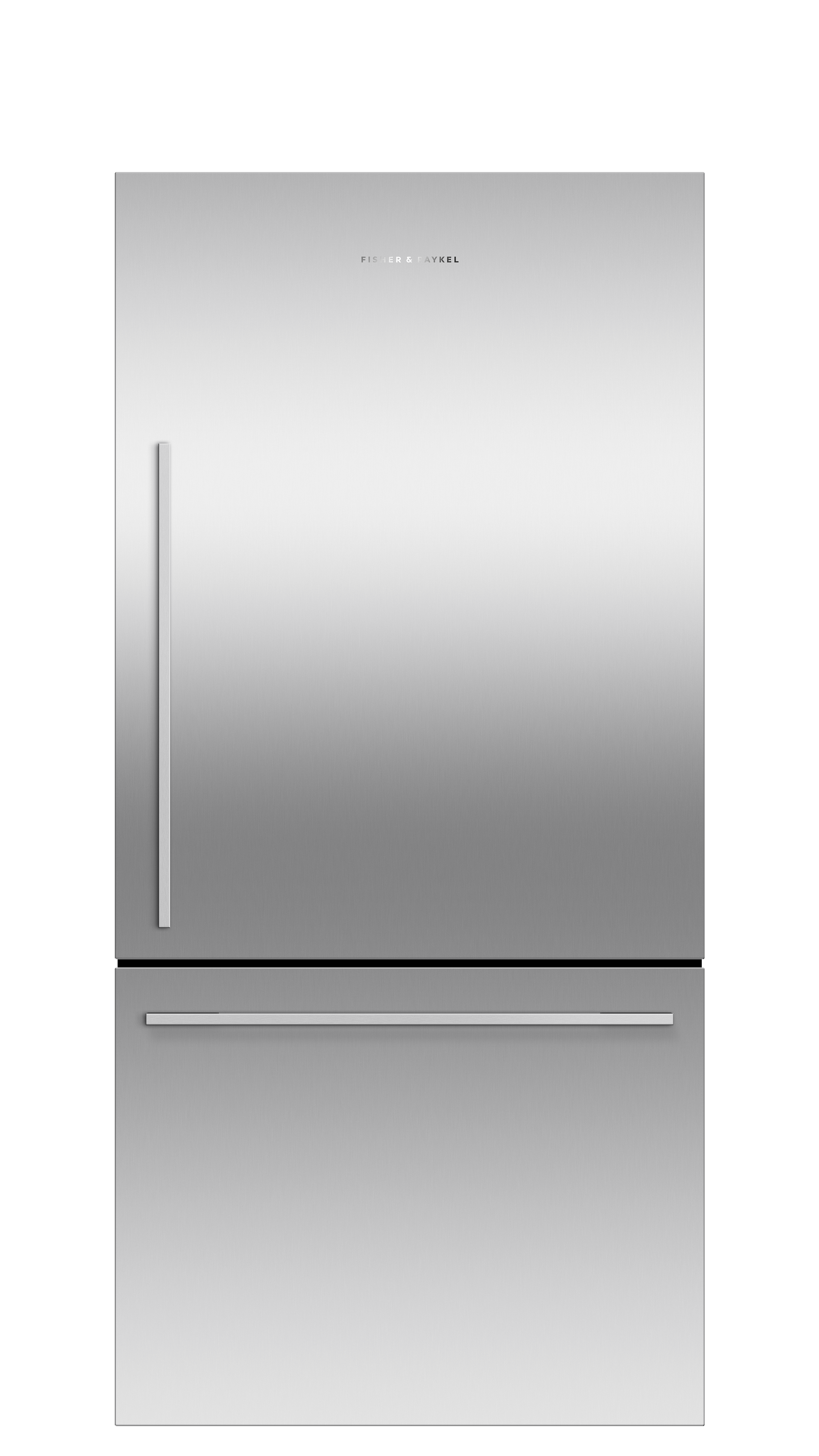"""Model: RF170WDRJX5 