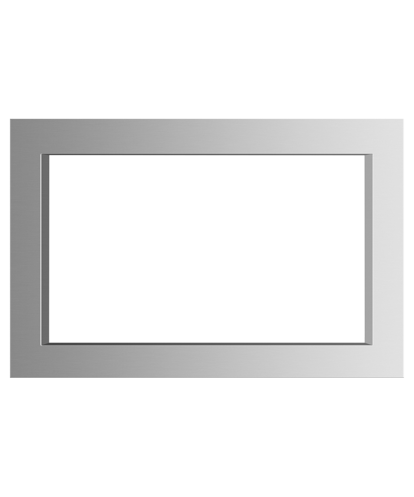 """Model: TK30CMOX1 