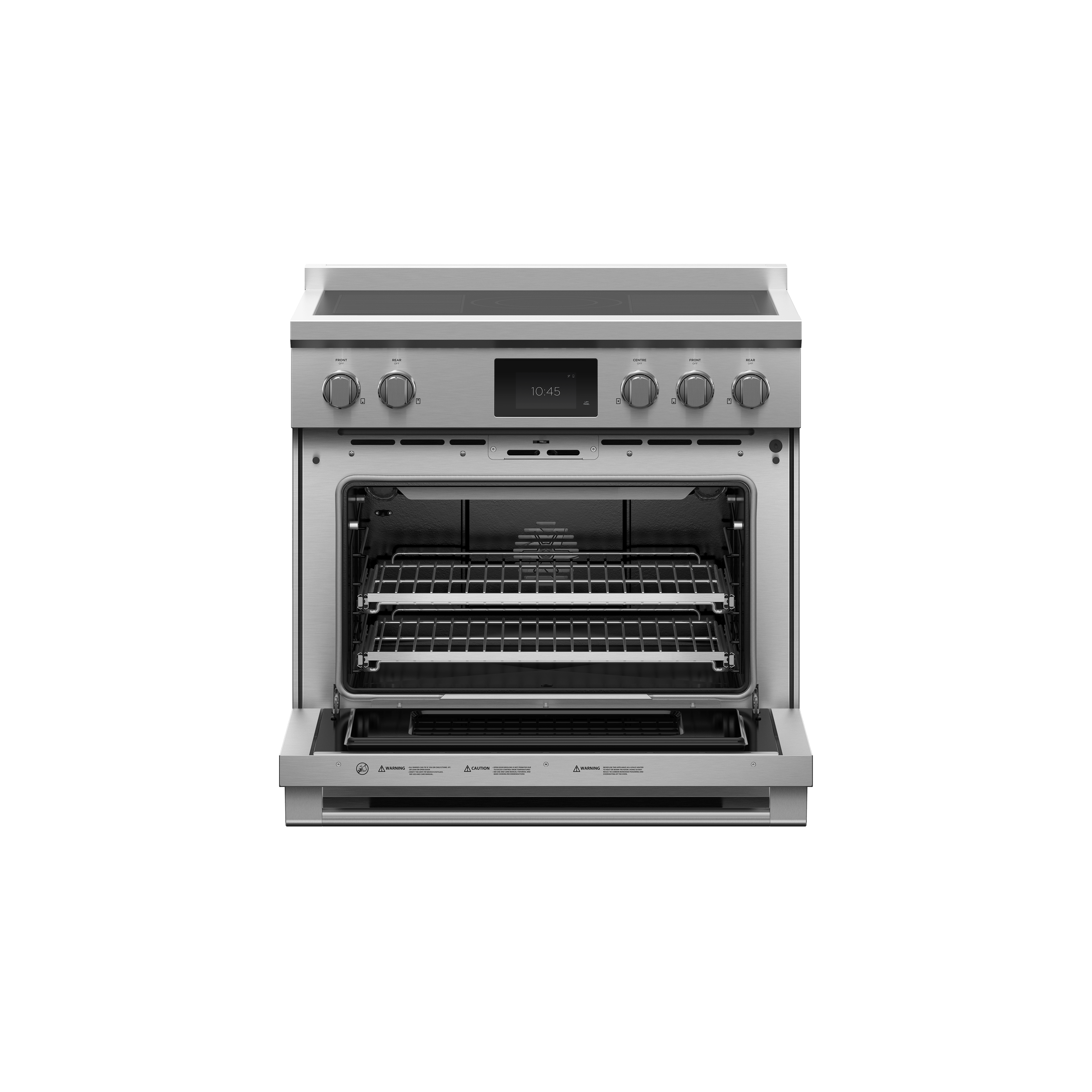 """Model: RIV3-365 