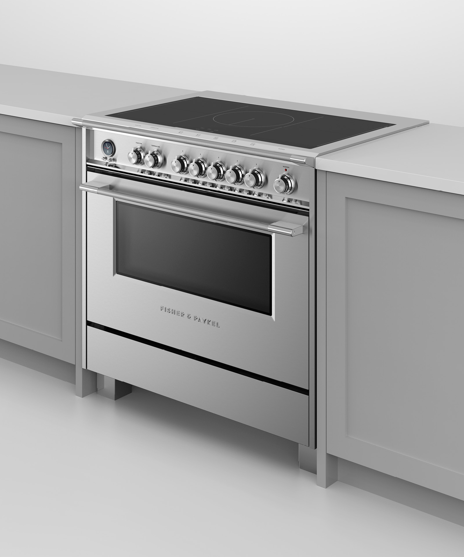 """Model: OR36SCI6X1 