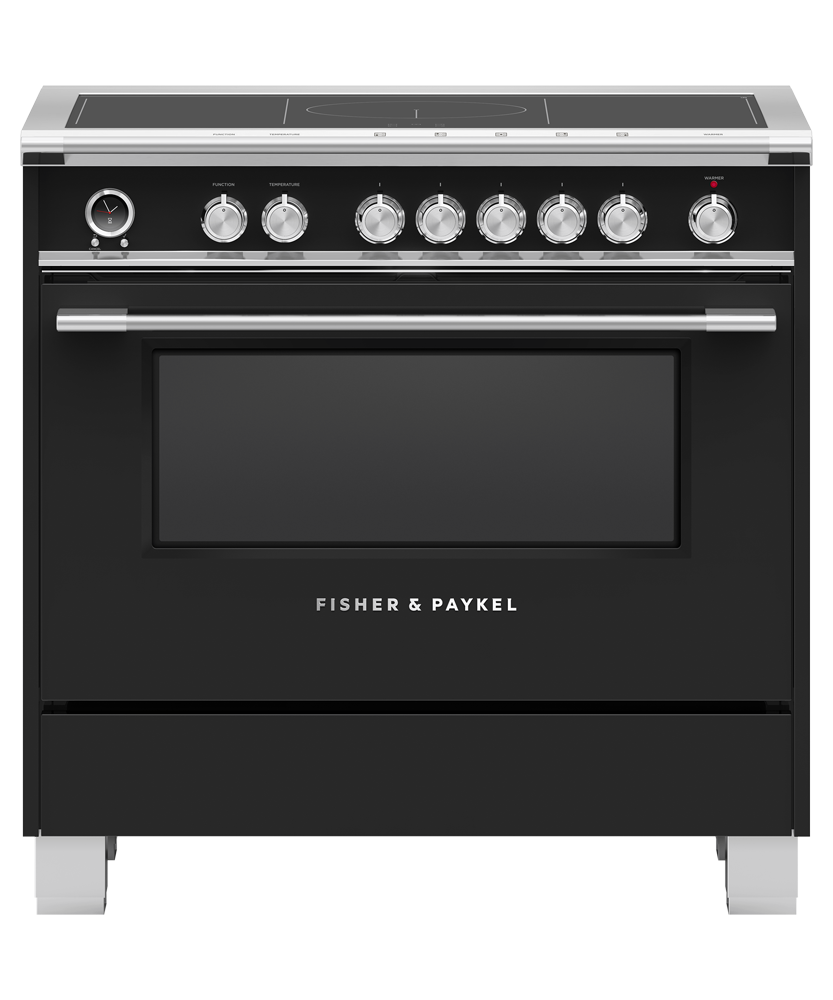 """Model: OR36SCI6B1 
