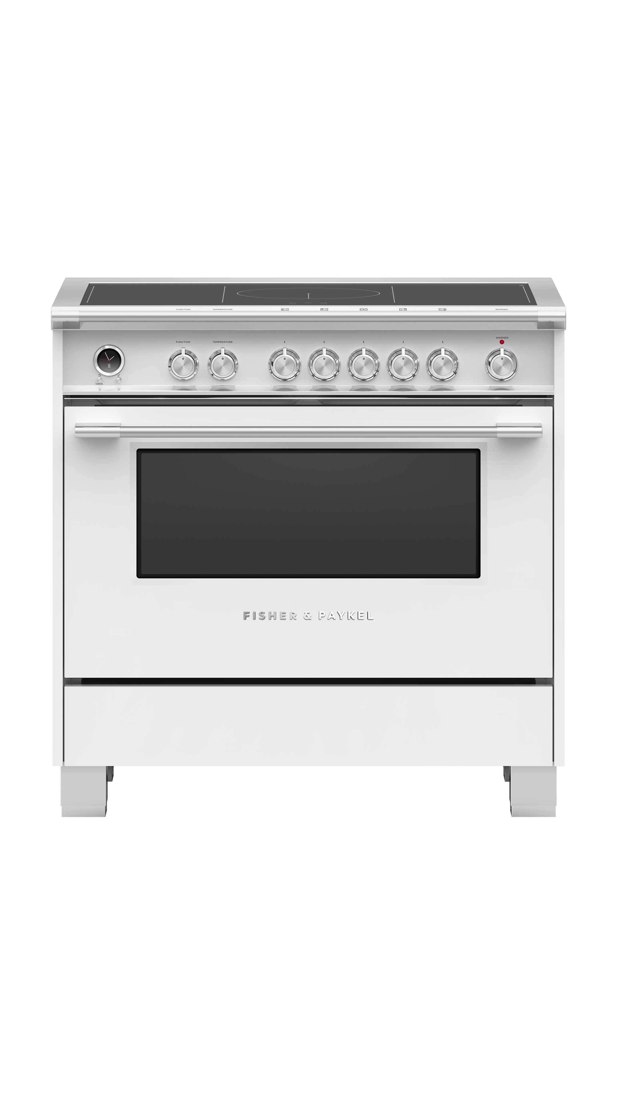 """Model: OR36SCI6W1 