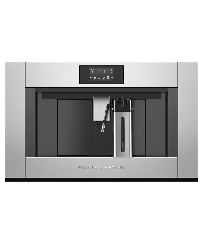 """Model: EB30PSX1 