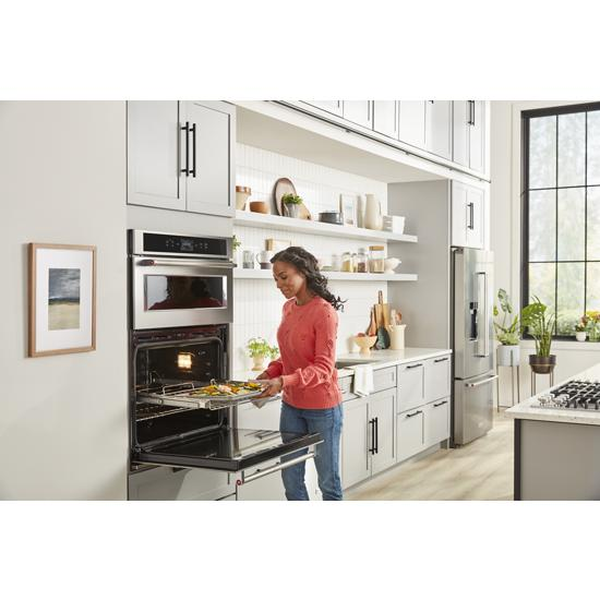 "Model: KCGD506GSS | KitchenAid 36"" 5 Burner Gas Downdraft Cooktop"