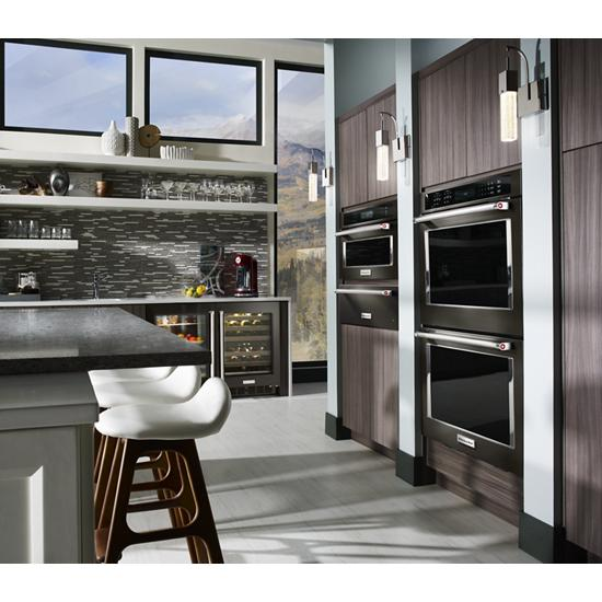 """Model: KMBP100EBS 