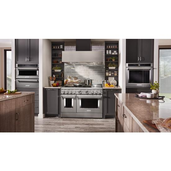 """Model: KMBP100ESS 
