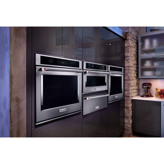 """Model: KMBP107ESS 