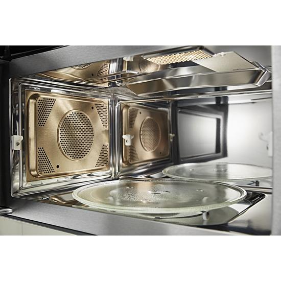 """Model: KMHC319ESS 