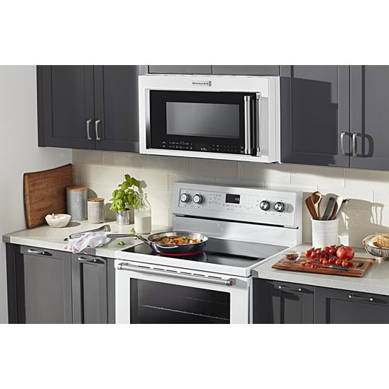 """Model: KMHC319EWH 