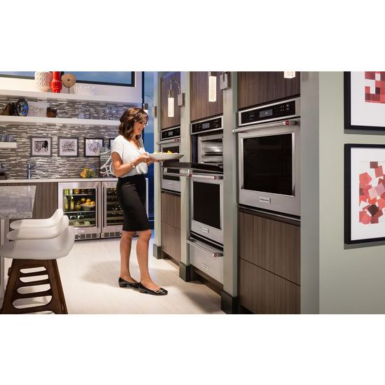 """Model: KOCE500ESS 