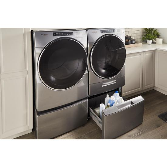 """Model: WFP2715HC 