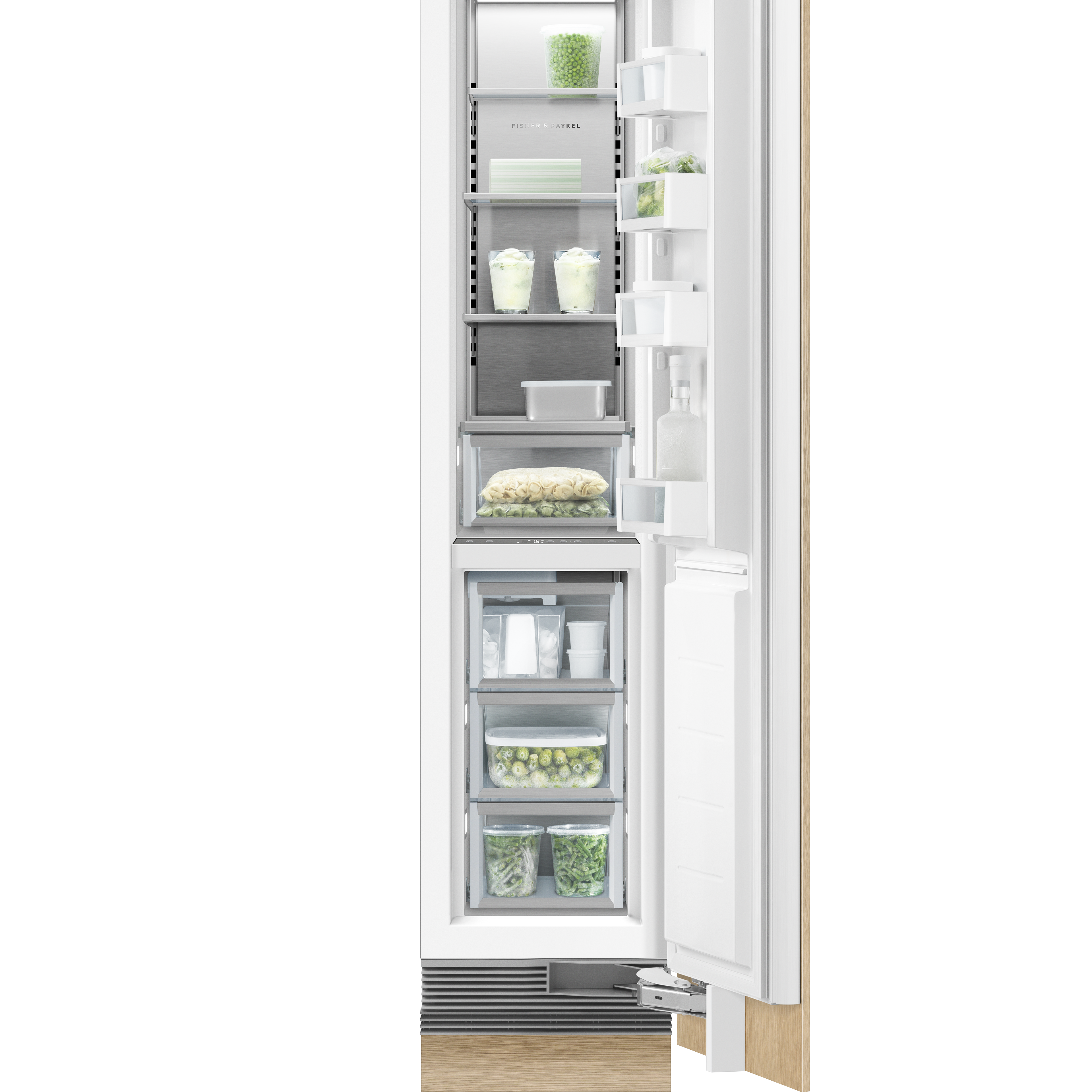 """Model: RS1884FRJK1 