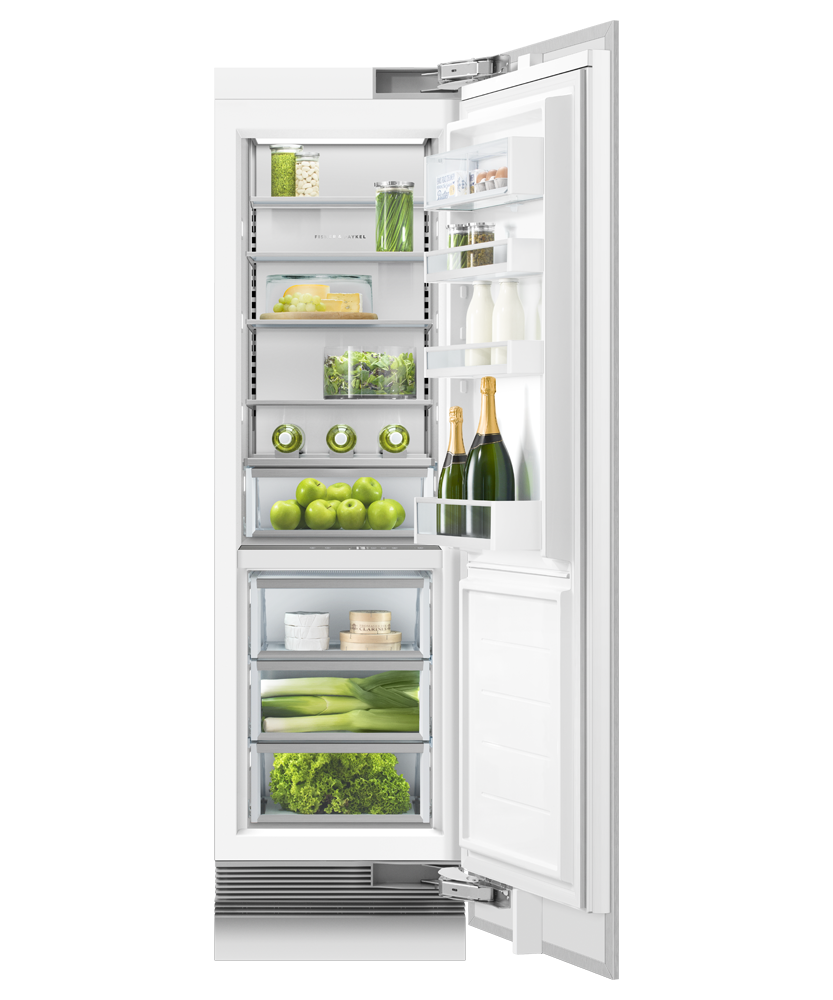 """Model: RS2484SR1 