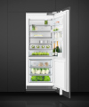 """Model: RS3084SR1 