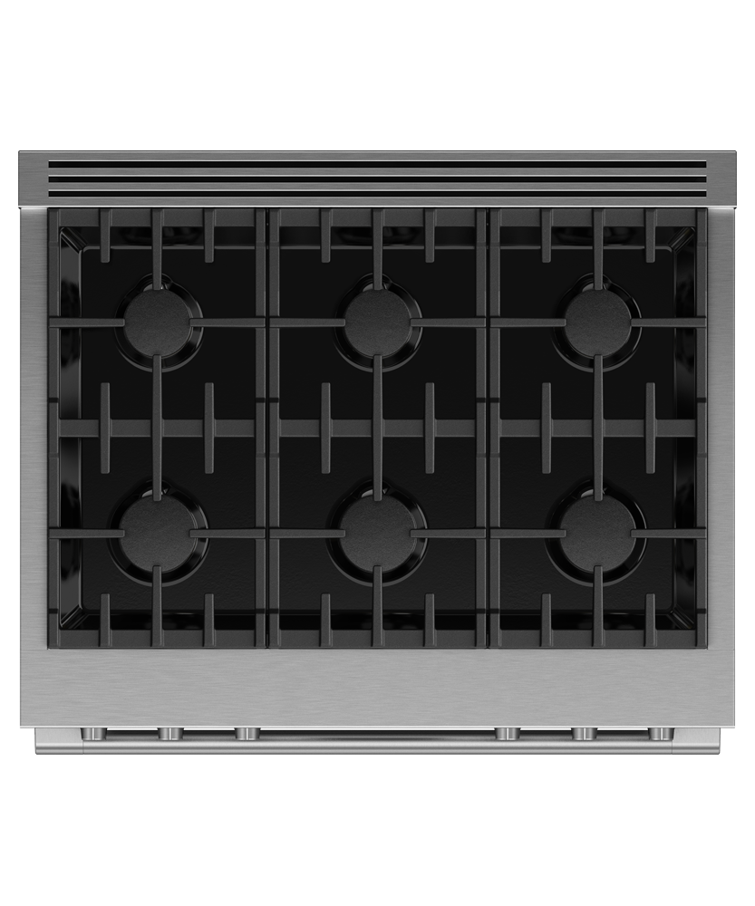 """Model: RDV3-366-L 