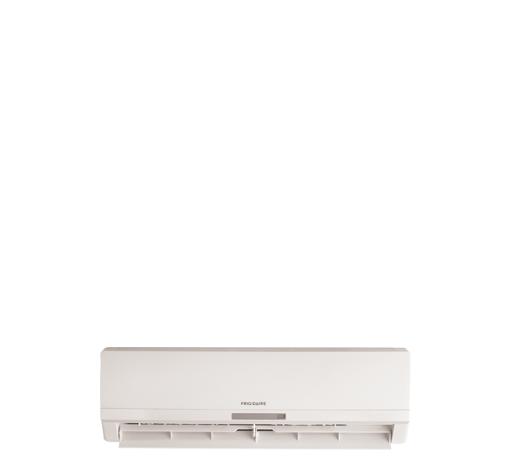 Ductless Split Air Conditioner Cooling Only, 21,500btu 208/230volt