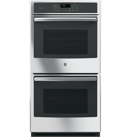 GE Profile™ Series 27