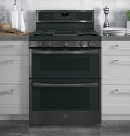 """Model: PGB960BEJTS 