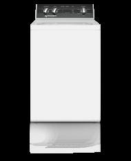 Washer-White