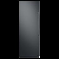 Model: DRZ30980RAP | 30