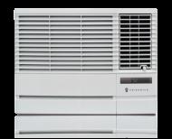Chill 12,000 Btu Air Conditioner -115 Volt