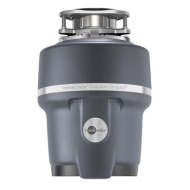 Evolution Compact Garbage Disposal Without Cord 3/4HP