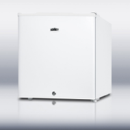 Model: FS21L    SUMMIT's FS21L all-freezer provides reliable, low temperature cooling in a compact, easy-to-place size.