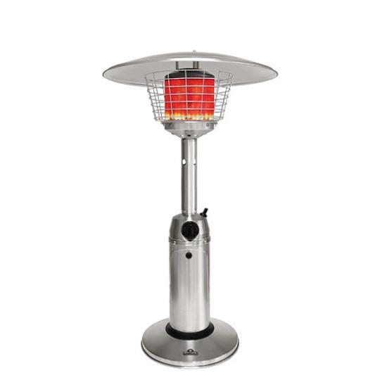 SKYFire™ 11 Patio Heater