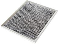 Replacement Filter, Non-Ducted 8-3/4