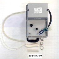 Model: 80-54147-00 | Clear Ice Machine Drain Pump 115 V
