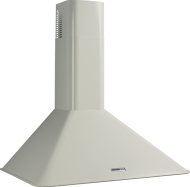 Model: RM503001 | Broan 290 CFM, 30