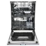 50 Series Dishwasher - Panel Ready