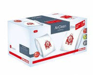 Model: FJM HA50 Performance AirClean 3D | Performance Pack AirClean 3D Efficiency FJM16 dustbags and 1 HEPA AirClean filter at a discount price