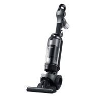 Model: VU12F70SHBC | VU7000 Motion Sync Bagless Upright Vacuum with Fully Detachable Handheld (Titanium Silver)