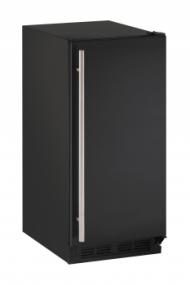 15 inch Solid Door Refrigerator