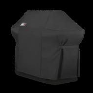 Model: 7108 | Premium Grill Cover