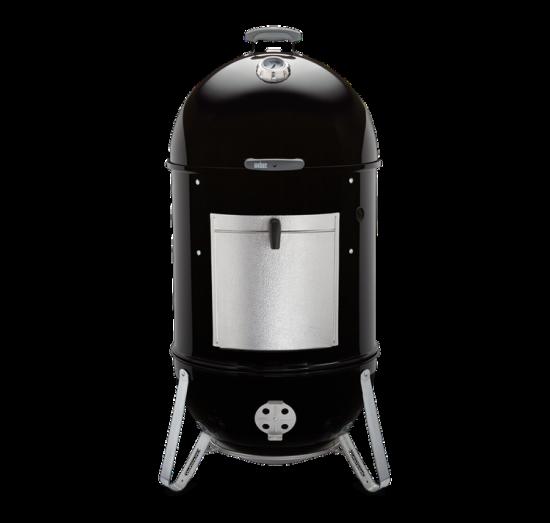 Smokey Mountain Cooker Smoker 22