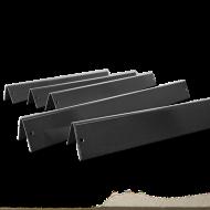 Flavorizer Bars