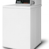 COMMERCIAL TOP LOAD WASHER