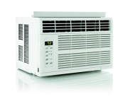 Chill 5,200 Btu  Air Conditioner