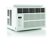 Chill 5,200 Btu  Air Conditioner