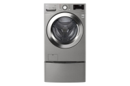LG 4.5 CF FRONT LOAD WASHER