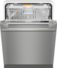 G6875SCViSF Fully-integrated, full-size dishwasher with hidden control panel