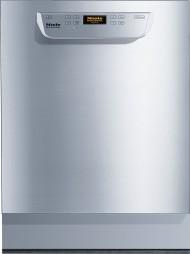 PG8056U2 Built-under fresh-water dishwasher With baskets