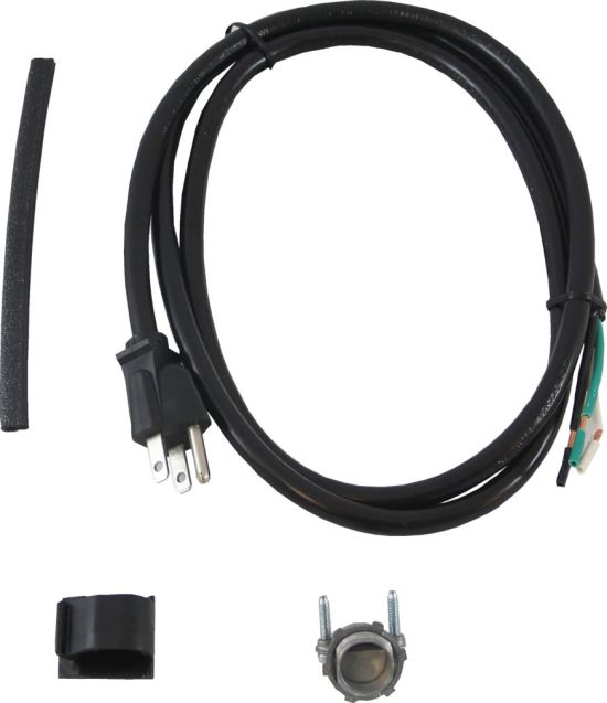 Ascenta Series Dishwasher Power Cord with ConnectorsSGZPC001UC