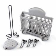 Dishwasher Accessory KitSGZ1052UC