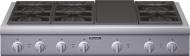 Thermador 48 inch Professional Series Rangetop - DEMO Model