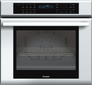 30 inch Masterpiece Series Single Oven